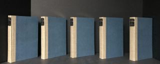 The Complete Poetical Works of William Wordsworth in Ten Volumes: The Grasmere Edition