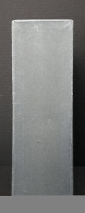 Joseph Conrad: Life and Letters [IN THE RARE PUBLISHER'S SLIPCASE AND WITH PUBLISHER'S INSERTS]