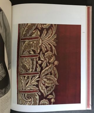 Art of the Embroiderer