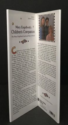 Mary Engelbreit's Children's Companion; The Mary Engelbreit Look and How to Get It