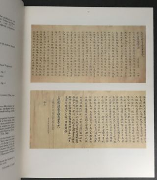 The Donald and Mary Hyde Collection of Fine and Important Japanese Books and Manuscripts [Christie's Catalogue]