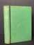 To Let. John Galsworthy